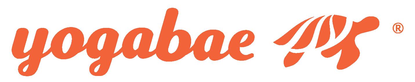 Yogabae